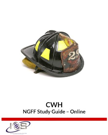CWH Fire Test Prep and Practice Tests - JobTestPrep