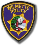 Wilmette, IL Police Officer Job Application