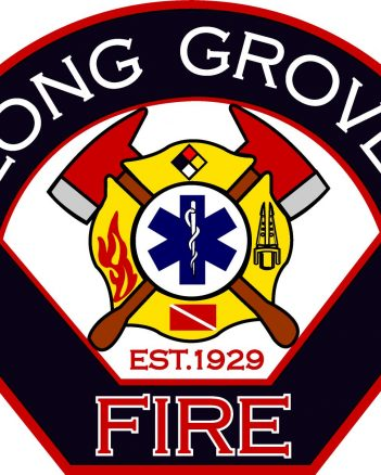 Long Grove, IL Part-Time Permanent Paid on Premise Firefighter/Paramedic Job Application