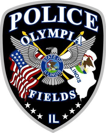 Police Job Applications Industrial Organizational Solutions