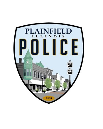 Plainfield IL Police Officer Job Application