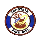 Tri-State Fire Protection District Firefighter/Paramedic Job Application